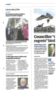 150521 Perth Courier
